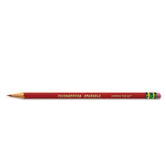 Ticonderoga® Erasable Colored Pencils™ Thumbnail