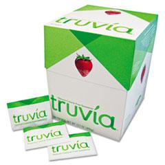 Truvia® Natural Sugar Substitute, 140 Packets/Box