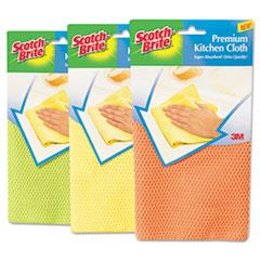 Scotch-Brite™ Kitchen Cloth