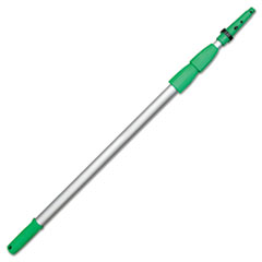 Unger® Opti-Loc Extension Pole