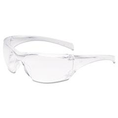 3M™ Virtua™ AP Protective Eyewear