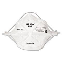3M™ VFlex™ Particulate Respirator N95
