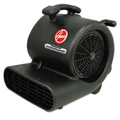 Hoover® Commercial Ground Command Super Heavy-Duty Air Mover Thumbnail