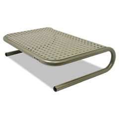 Allsop® Metal Art Jr.(TM) Monitor Stand