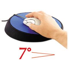 Allsop® Wrist Aid Ergonomic Mouse Pad Thumbnail