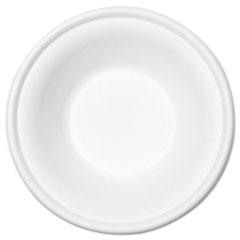 Stalk Market® Dinnerware Thumbnail