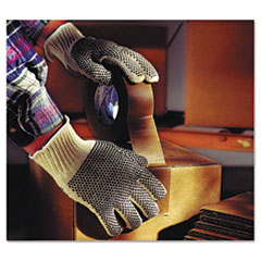AnsellPro Multiknit™ Cotton/Poly Gloves Thumbnail
