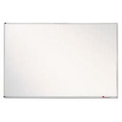 Quartet® Porcelain Magnetic Whiteboard Thumbnail