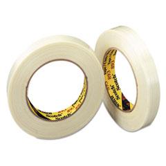 Tartan™ Filament Tape