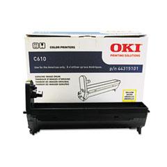 OKI44315101 Thumbnail