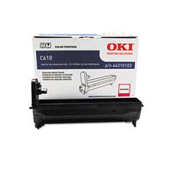 OKI44315102 Thumbnail