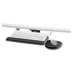 Fellowes® Standard Keyboard Tray Thumbnail