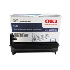 OKI44315103 Thumbnail