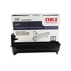 OKI44315104 Thumbnail