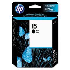 HP C6615DN, C6653FN, DTC6615DN Ink