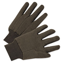 Anchor Brand® Jersey General Purpose Gloves Thumbnail