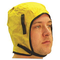 Anchor Brand® 60F Winter Liner, One Size Fits All
