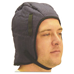 Anchor Brand® 140F Winter Liner, One Size Fits All