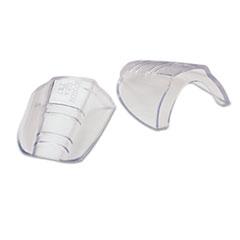 Bouton® Flex Sideshields™ Thumbnail