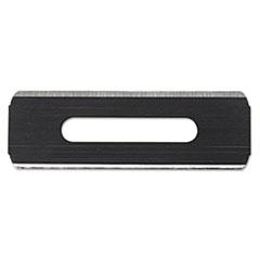 Stanley Tools® Carpet Knife Blade, 100 Pack