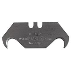 Stanley Tools® Large Hook Blade