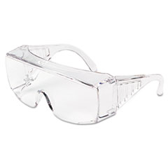 MCR(TM) Safety Yukon® XL Protective Eyewear 9800XL