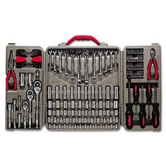 Crescent® 148-Piece Professional Tool Set