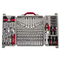 Crescent® 170-Piece Professional Tool Set