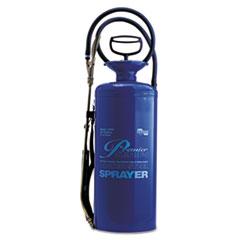 Chapin® Premier Sprayer, 3gal