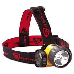 Streamlight® Haz-Lo Headlamp, Class I, Div 1