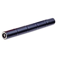 Streamlight® Rechargeable NiCd Battery Stick, 3.6 V LGT75175
