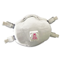 3M™ Particulate Respirator, 8293, P100