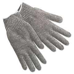 MCR™ Safety String Knit Gloves 9507LM Thumbnail
