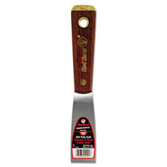 Red Devil® 4100 Professional Series Putty Knife, 1-1/4in