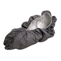 DuPont® Tyvek® Shoe Covers