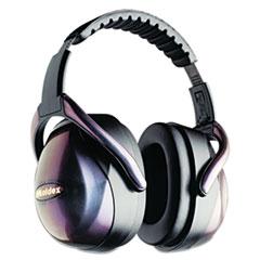 Moldex® M1 Premium Earmuffs