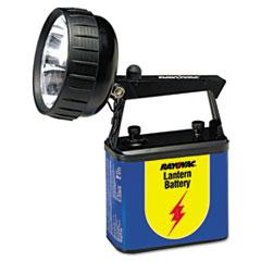 Rayovac® Industrial Metal Lantern