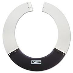 MSA697410