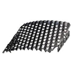 "Stanley Tools® Surform Rasp Shaver Blade, Curved, 1 5/8""W x 2 1/2""L"