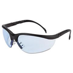 MCR™ Safety Klondike® Safety Glasses
