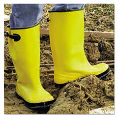 Anchor Brand® Slush Boots. Size 16
