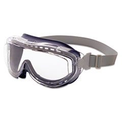 Honeywell Uvex™ Flex Seal Goggles