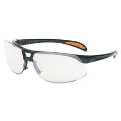 Honeywell Uvex™ Protégé Safety Glasses, Ultra Dura Coat SCT Lens