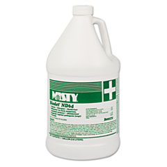 Misty® BIODET ND-64 Hospital-Grade Disinfectant Thumbnail