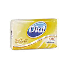Dial® Deodorant Bar Soap