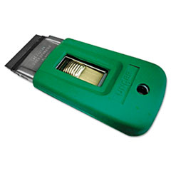 Unger® ErgoTec® Safety Scraper Thumbnail