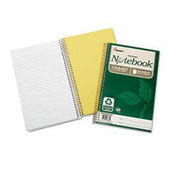 NSN6002020 Thumbnail