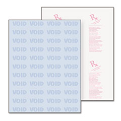 DocuGard™ Medical Security Papers