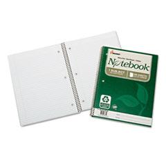 NSN6002025 Thumbnail