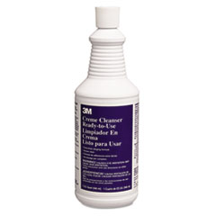3M(TM) Creme Cleanser